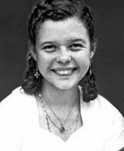 Bertha Herthogh alias Nadra